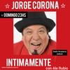 Logo #INTIMAMENTE @Intimamente630 con @ALERUBIO_ y JORGE CORONA  por @Rivadavia630