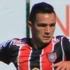 Logo Matías Rodriguez - Vuelve a concentrar
