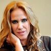 """Logo Imperdible cuestionario picante a Marcela Baños: """"Me gustaría ver a mi pareja teniendo sexo"""""""