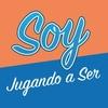 """Logo Soledad Toriggia: """"El juego propone encontrarnos desde nuevos lugares"""""""