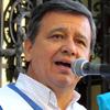 """Logo Los maestros analizarán la oferta salarial del gobierno provincial: """"Es un punto de partida"""""""