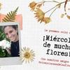 Logo Sofía Marino de Vivero LA CASA DE LAS FLORES: SE VIENE EL OTOÑO Y HAY QUE CUIDAR NUESTRAS PLANTAS