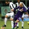 Logo #DesdeElTablón | Fiorentina vs Juventus ⚽