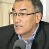 """Logo """"No es un problema de distribución, es un problema de generación"""" recordó José Olveira"""