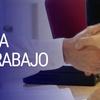 Logo BOLSA DE TRABAJO COMPLETA 07/08