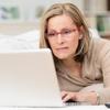 Logo La gente de entre 40 y 50 años son más inteligentes que los millennials en 3 áreas laborales clave
