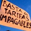 Logo #Recesión #Desempleo #Ajuste #Tarifazo #AgenciaDelDeporte #Cenard: temas de la columna de Heller
