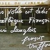 Logo A 50 años del Mayo francés el rol del cine durante la revuelta.