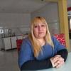 Logo Miriam Montiel | Tia de Christian Montiel #ElMediador