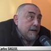 Logo Despidos en Radio Nacional: Federica Pais habla con Carlos Saglul, deleg de prensa y sec adj SiPreBA