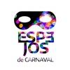 Logo   Espejos de Carnaval https://www.instagram.com/espejosdecarnaval
