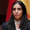 """Logo Entrevista a Gabriela Montaño: """"Los conservadores nunca aceptaron el gobierno indígena de Evo"""""""