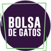 Logo Amplilabial en Bolsa de Gatos