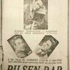 Logo Hoy: Te acordás del Pilsen Bar en Córdoba...?