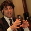 Logo Mariano Sardans, CEO de FDI Gerenciadora de Patrimonios habla sobre el blanqueo