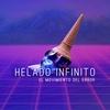 """Logo """"Mostrar ocultar"""", la nueva canción de Helado Infinito"""