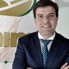 Logo Diego Cifarelli, Pte. de FAIM (Federación Argentina de la Industria Molinera)