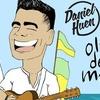 Logo Daniel @DanielHuen habla de #OlasDelMar