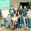 Logo Fueron a trabajar y se encontraron con la fábrica cerrada: En total, 54 pesonas en la calle