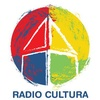 Logo 'Capaz que vuelvo' en Duca Jazz, por Radio Cultura