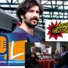 Logo QL Entrevistó a Marcos Perearnau coordinador del área de Arte y Cultura del CUSAM (UNSAM)