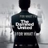 Logo The Damned United: la historia de Brian Clough