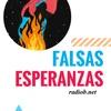 Logo Falsas Esperanzas