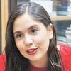 Logo Entrevista a Michelle Peutat (Chile) sobre el 11 de septiembre y la situación política actual