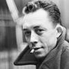 """Logo Comentario y análisis de """"El extranjero"""" de Albert Camus, a 61 años de la muerte del genial escritor"""