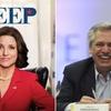 Logo ¿Cómo es la serie Veep que recomendó el presidente Alberto Fernández?