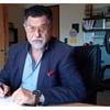 Logo Gustavo Feldman, abogado patrocinante de acreedores en la causa Vicentin, en #CaballeroDeDia