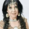 Logo El Duende conversa con Silvia Barrios