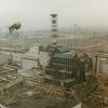 Logo A 35 años de Chernóbil, entrevista al periodista Ignacio Hutin