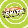 Logo Sensacional Éxito: Episodio 8