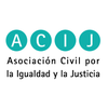 Logo Día Nacional del Chagas   En Argentina, cada año nacen más de 1300 niñas y niños con esta enfermedad