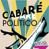 Logo CABARÉ POLÍTICO - MANUEL VIGNAU - ESA TE LA DEBO