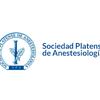 Logo Comunidad Profesional: el segmento de la Sociedad Platense de Anestesiología