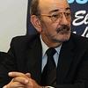 Logo Entrevista a EDUARDO SIGAL ex Sub-Secretario de Integración Ecónomica de Cancillería