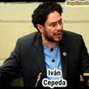 Logo Entrevista a Ivan Cepeda, senador por el Polo Democrático en Colombia // Septimobarman 23-11-19