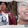Logo ¿Qué pasó con Delia?