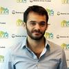 Logo Entrevista a Juan Maquieyra - Pte. del Instituto de la vivienda de la ciudad de Buenos Aires.