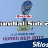 Logo M.Kesman,Sub 20,Italia vs Uruguay