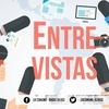 Logo La Comuna 2/6/17 - Entrevista a Julieta De Vedia
