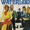 Logo Daniel Mejias, nos cuenta la historia de Anni-Frid Lyngstad, integrante de ABBA