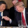 Logo [#ElLobby] ¿El fin de la tregua entre Trump y Xi Jinping? | Santiago Juncal