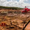 Logo A un año de la catástrofe minera de Brumadinho ¿En qué quedó la investigación?