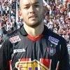 Logo Maxi Casa nos cuenta la emoción de conquistar su primer gol en Chacarita