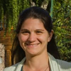 Logo Entrevista Rocío Demateo, Subsecretaria de Promoción y Fortalecimiento Comunitario