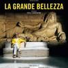 Logo La grande bellezza - Columna de Cine Italiano con Ana Corbellini
