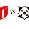 Logo Wanderers vs River Plate,25/6/17